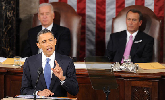 obama-sotu-getty-1-25-11-slide